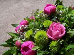 kwiaty-imienne